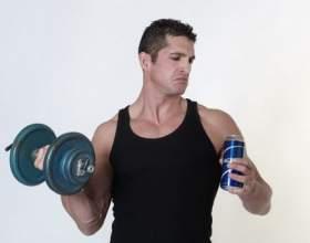 Пиво після тренування: користь і шкода фото