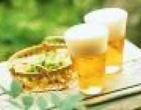 Пиво рікою - ч. 2 фото