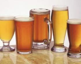Пиво скільки вивітрюється з організму фото