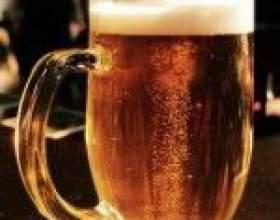 """Пиво під час посту в православ`ї та католицизмі С""""РѕС'Рѕ"""