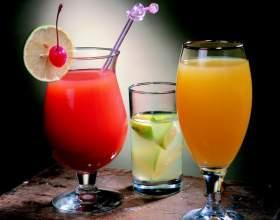 Чому не можна знижувати градус алкоголю при застілля? фото