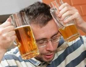 Чому з`являються проблеми з алкоголем і що робити з цим? фото