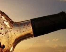 Підлітковий алкоголізм фото