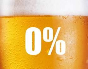 Користь і шкода безалкогольного пива: чи не стихають суперечка алкогурманов і медиків фото