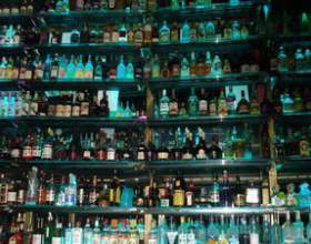 Близько 40% росіян не вживають алкоголь фото
