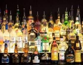 Наслідки щоденного вживання алкоголю фото