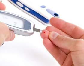 Наслідки вживання алкоголю при діабеті фото
