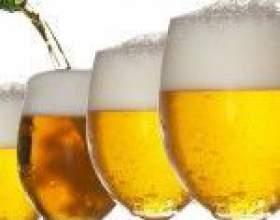 Правда і міфи про користь пива фото