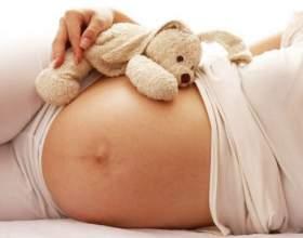 Правдивість тесту на вагітність після вживання алкоголю фото