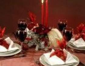 Правила подачі вина до столу фото