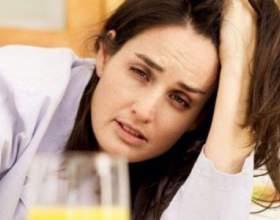 Причини похмілля і як лікувати похмільний синдром фото