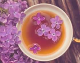 Приготування і застосування настойки бузку на горілці фото