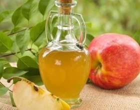 Приготування яблучного сидру в домашніх умовах фото