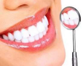 Застосування настоянки прополісу для зубів і ясен фото