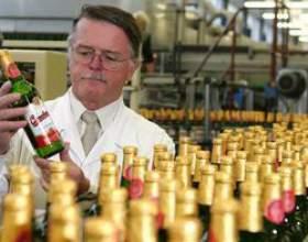 Виробник пива budweiser подав до суду на власника ... фото