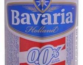 Виробництво і склад безалкогольного пива фото