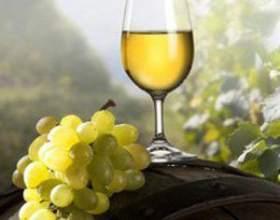 Виробництво вина фото