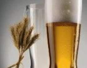 Прості рецепти домашнього пива фото