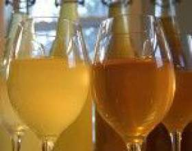 Перевірені рецепти смачних яблучних наливок фото