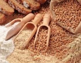 Пшеничний самогон фото