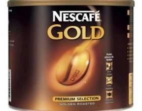 """Розчинна кава """"nescafe"""" та інші смачні напої даного бренду фото"""