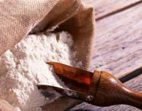 Рецепт браги і самогону з крохмалю в домашніх умовах фото
