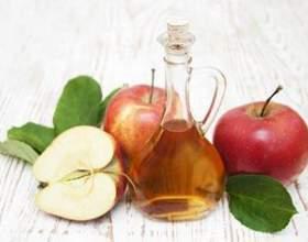 Рецепт яблучного сидру в домашніх умовах фото
