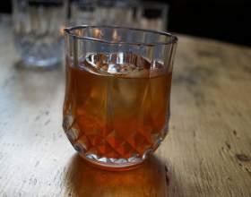 Рецепт настоянки самогону на кедрових горішках фото