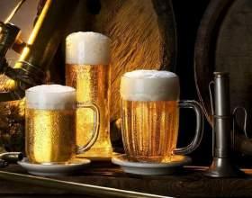 Рецепт пива з сусла і варіння сусла для пива фото