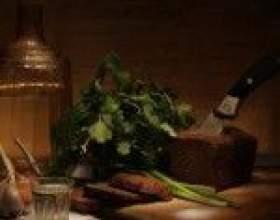 Рецепт самогону з моркви фото
