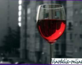 Рецепти фруктових вин фото