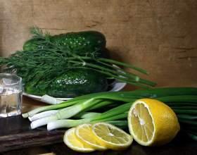 Рецепти кукурудзяного самогону своїми руками фото
