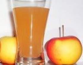 Рецепти питної браги з варення або соку фото