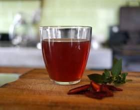 Рецепти сливового вина в домашніх умовах фото