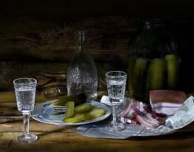 Рецепти бурякового самогону фото