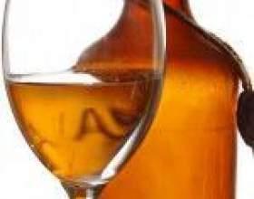 З чим пити ром - огляд напоїв і страв фото