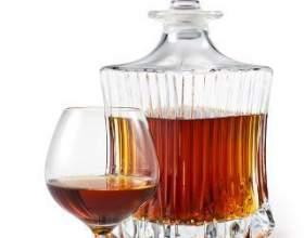 З чим п`ють бренді і як його правильно пити фото