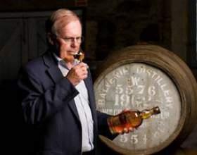 Найновіша в шотландії винокурня приймає у себе ... фото