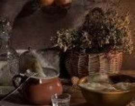 Самогон з ягід агрусу (агрус) фото
