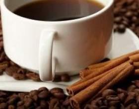 Найрізноманітніші рецепти приготування кави фото