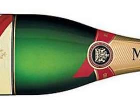 Шампанське mumm | мумм шампанське фото