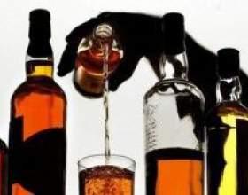 Скільки алкоголю можна випити без шкоди для здоров`я фото