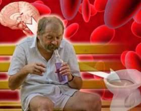 Скільки тримається алкоголь в крові після запою фото