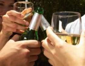 Скільки тримається алкоголь в сечі фото