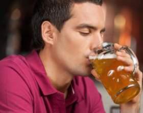 Скільки тримається перегар від пива фото