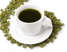 Скільки кофеїну містить чашка кави: помилки проти фактів фото