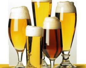 Скільки може зберігатися відкрите пиво фото