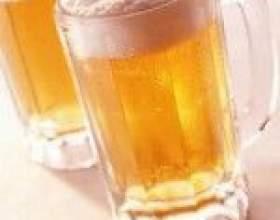 Скільки можна пити пива в день фото