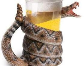 Скільки можна пити пиво без шкоди для здоров`я? фото