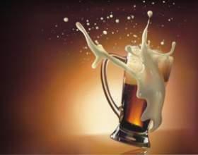Скільки в пиві градусів фото